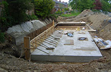 groundworks_small
