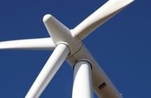 renewable_small